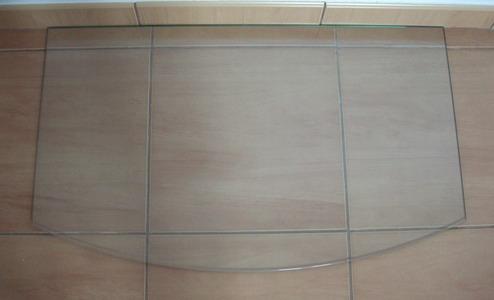vitre insert cass e avi sp cialiste fran ais des vitres d insert de chemin e remplacement de. Black Bedroom Furniture Sets. Home Design Ideas